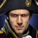 Download Age of Sail: Navy & Pirates APK, APK MOD, Cheat
