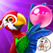 Download Bubble Parrots: Bubble shooter 0.3.0 APK, APK MOD, Bubble Parrots: Bubble shooter Cheat