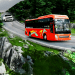 Download Bus Simulator : Bus Hill Driving game APK, APK MOD, Cheat