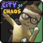 Download City of Chaos Online MMORPG 1.681 APK, APK MOD, City of Chaos Online MMORPG Cheat