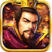 Download Clash of Three Kingdoms 9.9.4 APK, APK MOD, Clash of Three Kingdoms Cheat