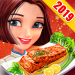 Download Cooking Day – Top Restaurant Game 2.1 APK, APK MOD, Cooking Day – Top Restaurant Game Cheat