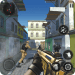 Download Counter Terrorism Frontline Military Soldier APK, APK MOD, Cheat