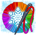 Download Cross Stitch: Coloring Art 0.2.183 APK, APK MOD, Cross Stitch: Coloring Art Cheat