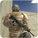 Download Desert Battleground APK, APK MOD, Cheat