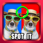 Download Difference Find Tour APK, APK MOD, Cheat