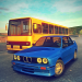 Download Driving School Classics APK, APK MOD, Cheat