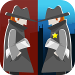 Download Find The Differences – The Detective 1.3.7 APK, APK MOD, Find The Differences – The Detective Cheat