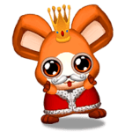 Download Harry the Hamster – The Virtual Pet Game APK, APK MOD, Cheat