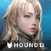 Download Hundred Soul APK, APK MOD, Cheat