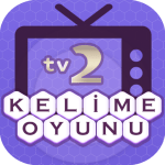 Download Kelime Oyunu – tv2 – Knl D 1.0.7 APK, APK MOD, Kelime Oyunu – tv2 – Knl D Cheat