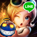 Download LINE Let's Get Rich APK, APK MOD, Cheat