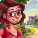 Download Lily's Garden 0.8.1 APK, APK MOD, Lily's Garden Cheat
