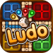 Download Ludo Superstar 2.0 APK, APK MOD, Ludo Superstar Cheat