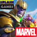 Download MARVEL : Infinity War edition APK, APK MOD, Cheat