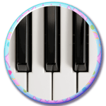 Download MUSIC Piano & Drums for Kids 0.1 APK, APK MOD, MUSIC Piano & Drums for Kids Cheat