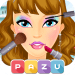 Download Makeup Girls APK, APK MOD, Cheat