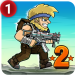 Download Metal Soldiers 2 2.6 APK, APK MOD, Metal Soldiers 2 Cheat