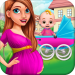 Download Mommy & Newborn Baby Nursery- Virtual Babysitter 1.0.11 APK, APK MOD, Mommy & Newborn Baby Nursery- Virtual Babysitter Cheat