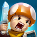 Download Mushroom Wars 2 – Epic Tower Defense 2.8.1 APK, APK MOD, Mushroom Wars 2 – Epic Tower Defense Cheat