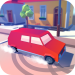 Download Parking tycoon APK, APK MOD, Cheat