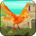 Download Phoenix Sim 3D 2.0 APK, APK MOD, Phoenix Sim 3D Cheat