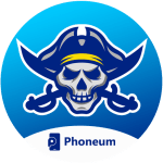 Download Phoneum GO APK, APK MOD, Cheat