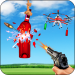 Download Real Bottle Target Shooting Game 2019 1.1.4 APK, APK MOD, Real Bottle Target Shooting Game 2019 Cheat