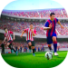 Download Soccer 2019 Champions Dream:Mobile Football League 1.0.2 APK, APK MOD, Soccer 2019 Champions Dream:Mobile Football League Cheat