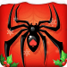 Download Spider – Solitaire Master APK, APK MOD, Cheat