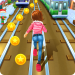 Download Subway Princess Runner 1.7.3 APK, APK MOD, Subway Princess Runner Cheat