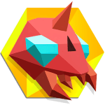 Download Swarm Simulator: Evolution 1.7.2 APK, APK MOD, Swarm Simulator: Evolution Cheat