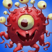 Download Tap Tap Monsters: Evolution Clicker 1.3.18 APK, APK MOD, Tap Tap Monsters: Evolution Clicker Cheat