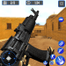 Download US Army Special Forces Commando World War Missions APK, APK MOD, Cheat