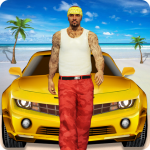 Download Vice City Gangster Crime Shooting Auto Theft Game 1.0.9 APK, APK MOD, Vice City Gangster Crime Shooting Auto Theft Game Cheat