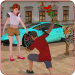 Download Virtual Girlfriend Billionaire Love Story 1.0.9 APK, APK MOD, Virtual Girlfriend Billionaire Love Story Cheat
