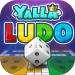 Download Yalla Ludo-Voice Chat,Games& Friends 1.1.1 APK, APK MOD, Yalla Ludo-Voice Chat,Games& Friends Cheat