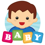 Free Download Baby Smart Games 8.4 APK, APK MOD, Baby Smart Games Cheat