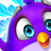 Free Download Bubble Birds V – Color Birds Shooter 1.7.1 APK, APK MOD, Bubble Birds V – Color Birds Shooter Cheat
