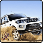 Free Download Car Racing Simulator APK, APK MOD, Cheat