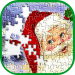 Free Download Christmas Jigsaw Puzzles 2.1 APK, APK MOD, Christmas Jigsaw Puzzles Cheat