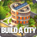 Free Download City Island 5 – Tycoon Building Simulation Offline APK, APK MOD, Cheat