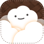 Free Download Cotton Tree 1.97 APK, APK MOD, Cotton Tree Cheat