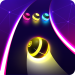 Free Download Dancing Road: Colour Ball Run! 1.2.0 APK, APK MOD, Dancing Road: Colour Ball Run! Cheat