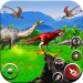 Free Download Dinosaur Games Hunting Simulator 2018 1.0 APK, APK MOD, Dinosaur Games Hunting Simulator 2018 Cheat