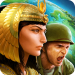 Free Download DomiNations APK, APK MOD, Cheat