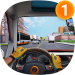 Free Download Drive for Speed: Simulator APK, APK MOD, Cheat