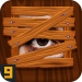 Free Download Escape Games: Unlimited Fun 1.0.2 APK, APK MOD, Escape Games: Unlimited Fun Cheat