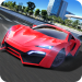 Free Download Fanatical Car Driving Simulator 1.1 APK, APK MOD, Fanatical Car Driving Simulator Cheat