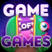 Free Download Game of Games the Game APK, APK MOD, Cheat